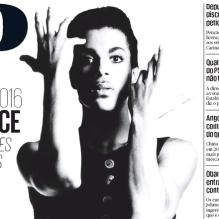 prince-capa-public-22-abril-2016
