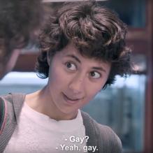 tartaruga-gay