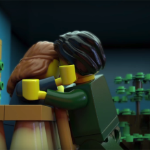 lego-romeu-e-julieta-shakespeare