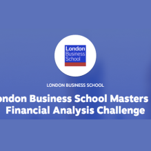 london-business-school-sqore-bluebus