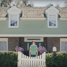 house-love-bbdo-lowes