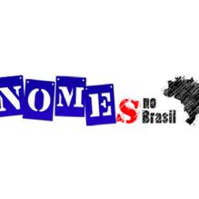 nomes-no-brasil-IBGE