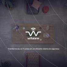 Wifialarm (2)