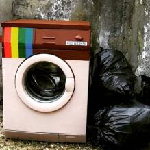 instagram-washing-machine-capa