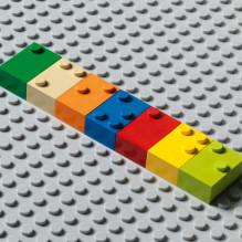 braille-bricks-lego