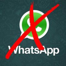 whatsapp-bloqueio