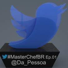 twitter-chef-trofeu