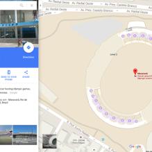 rio2016-googlemaps