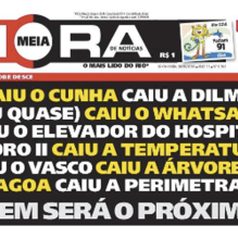jornal-meia-hora-capa-06-05-2016