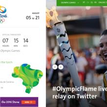 rio2016-site-oficial