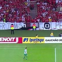 inter-final-gauchao-globo-golpe