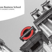 cass-business-school-london