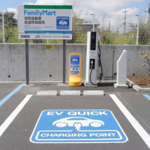 electric-car-charging-point