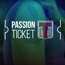 passion-ticket-capa-bluebus