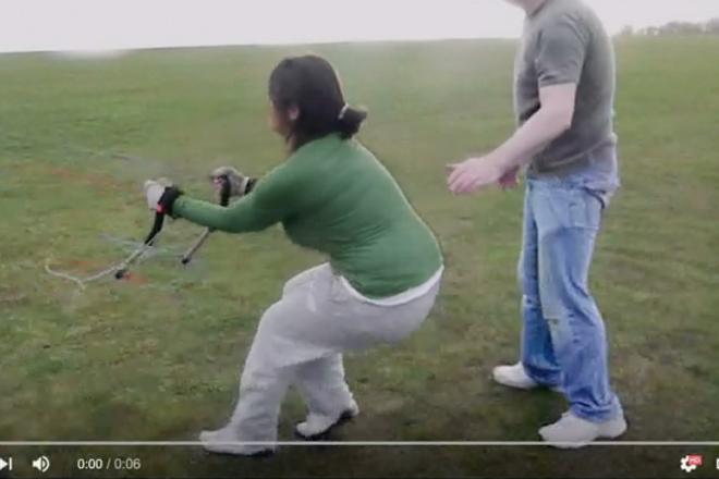 kite-youtube-fail-alpen