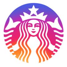 logo-a-la-instagram-starbucks