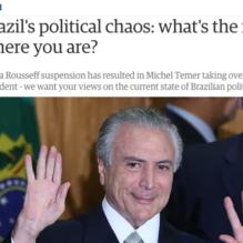 guardian-pesquisa-impeachment-brasil