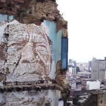 vhils-explosive-street-art