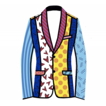 romero-britto-dolce-gabbana-suit
