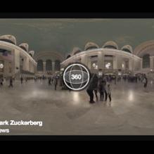 facebook-360-grand-central-terminal