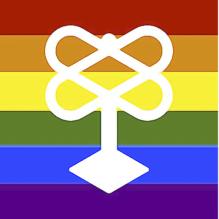 catraca-livre-contra-homofobia