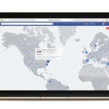 facebook-live-map-capa