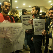 espm-sul-protesto