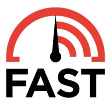 netflix-teste-velocidade-internet-fast