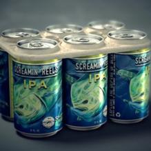 saltwater-aneis-plastico-cerveja