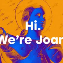 joan-agencia