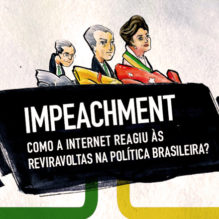 infografico-iinterativa-impeachment-capa