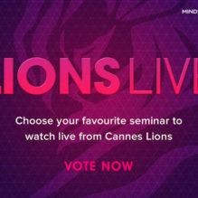 cannes-lions-live-2016-2