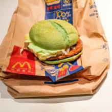mcdonalds-angry-birds-burger
