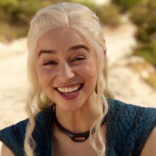 game-of-thrones-spoilers-after-breakup-reddit-daenerys-targaryen-bluebus