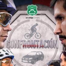 ciclistas-vs-motoristas-chile