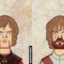 GameOfThrones-Characters-ThenNow-GIF-Graphicurry