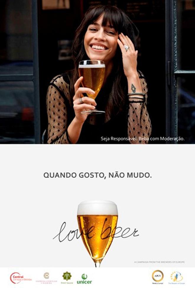 cerveja-love-beer-campanha-portugal