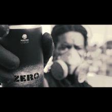 zero-spray-malaria