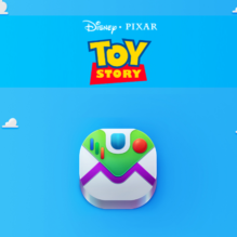 disney-pixar-toy-story-android-icons-leo-natsume