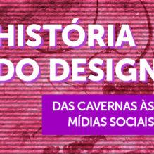 infografico-iinterativa-design-capa