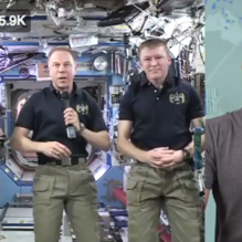 facebook-live-from-space