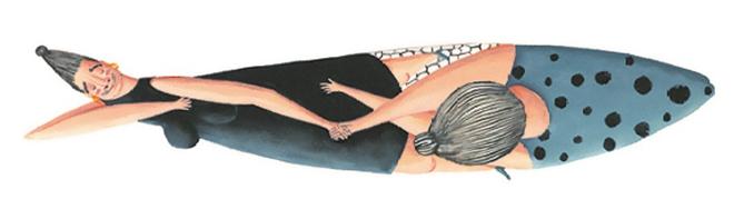 sardinha-dona maria (1)