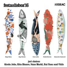 sardinhas-festas-de-lisboa-2016