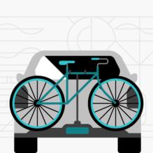 UberBIKE-Amsterdam-capa-bluebus