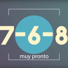 768-tv-argentina