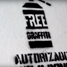 free-graffiti-autorizado-pelo-dono