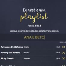 boticario-spotify-dia-namorados-playlist