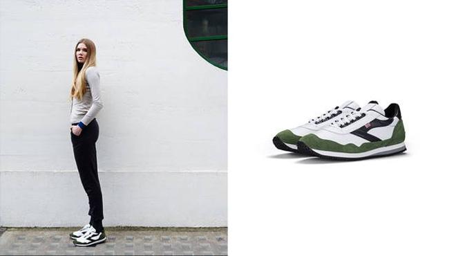mccann-london-sneakers1