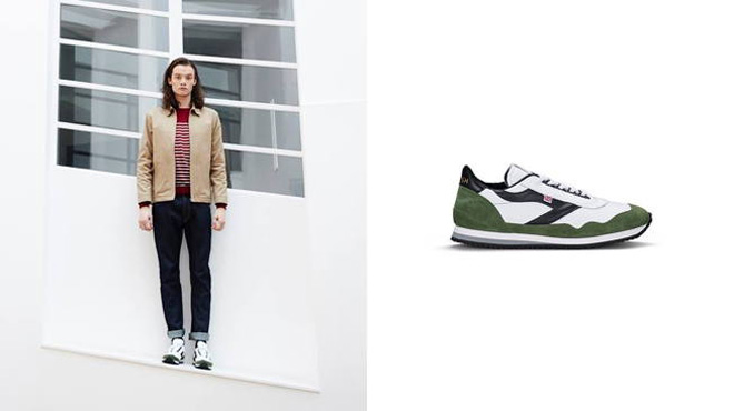 mccann-london-sneakers2