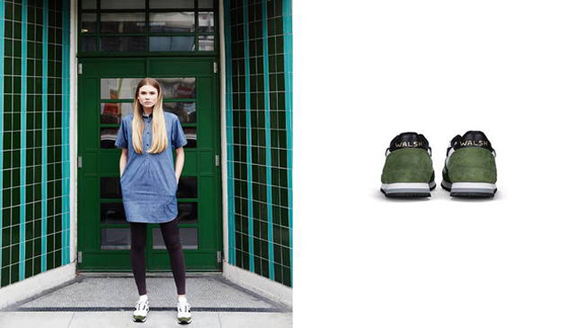 mccann-london-sneakers3